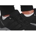 Детски маратонки Adidas Terrex, Black/Grey