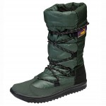 Дамски бтуши Puma Snow Boot, DeepForest