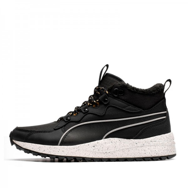 Зимни обувки Puma Pacer Next SB Winter, Bl