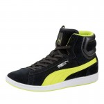 Дамски кецове Puma Cross Shot Wn's black