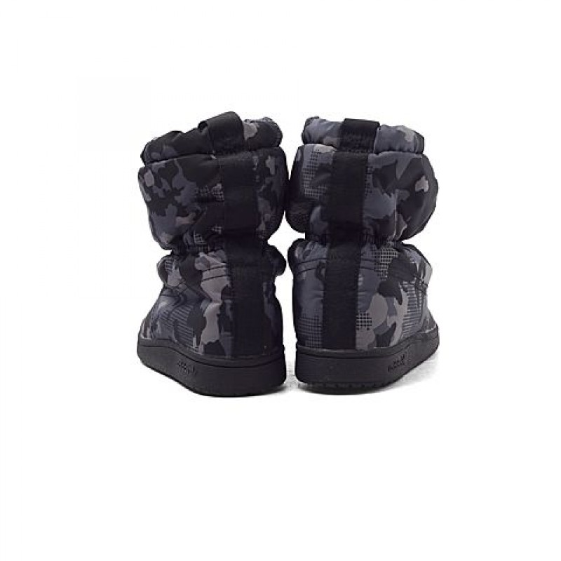 5dba1cc1b43 ... Детски апрески Adidas Slip On, Infant, Black/Camo