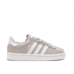 Детски кецове Adidas Campus, Infant, Beige