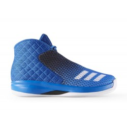 Детски маратонки Adidas Court Fury, Basketball, Blue