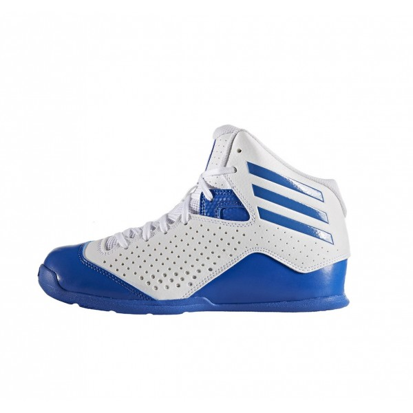 Детски маратонки Adidas Next LvL Speed, White/Blue