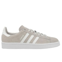 Детски кецове Adidas Campus, Junior, Beige