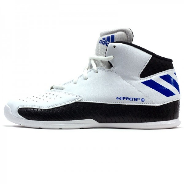 Детски маратонки Adidas Next LvL Speed, White/Black