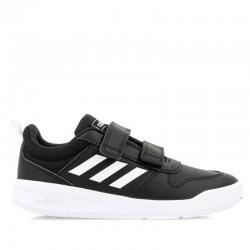 Детски маратонки Adidas Tensaur, K, Black