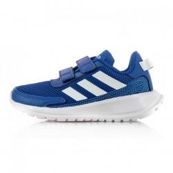 Детски маратонки Adidas Tensaur Run, K, Blue