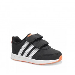 Детски маратонки Adidas VS Swich, I, Black