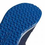 Детски маратонки Adidas VS Swich, K, Navy/Blue