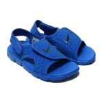 Детски сандали Nike Sunray Adjust 4, Blue