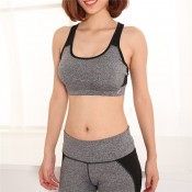 Комплекти за фитнес и аеробика