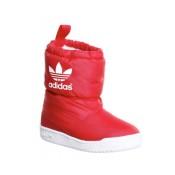 Зимни обувки