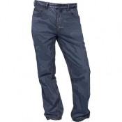 Панталони и Дънки