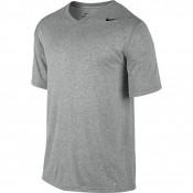 Тениски и Потници