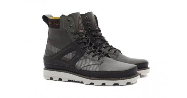 16606fb908b Оригинални мъжки ботуши, боти, обувки Adidas, Nike, Puma | OutletOnline.bg