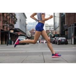Как да тичаме правилно и лесно