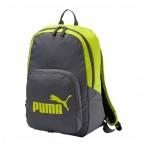 Раница Puma Phase 21L, Grey/Neon