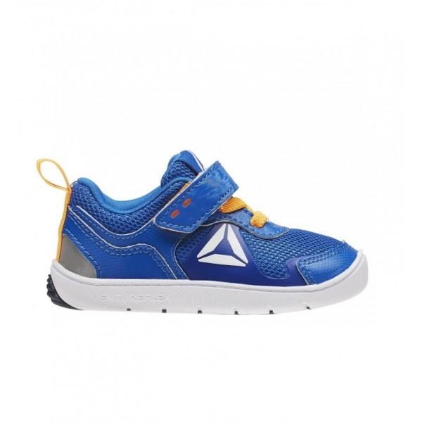 Детски маратонки Reebok Ventureflex, Blue