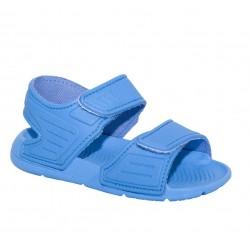 Детски сандали Zetpol Ariel, Blue