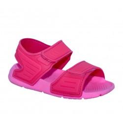 Детски сандали Zetpol Ariel, Pink