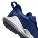 Детски маратонки Adidas FortaRun, Kids, Blue