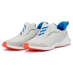Детски маратонки Adidas FortaRun, Junior, Grey/Orange
