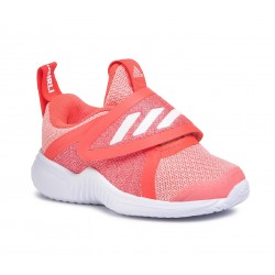 Детски маратонки Adidas Fortarun, Infant, Pink
