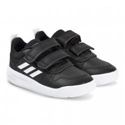 Детски маратонки Adidas Tensaur, Infant, Black/White