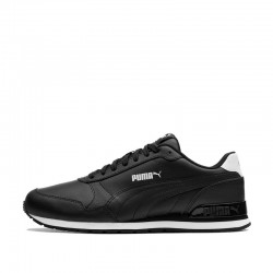 Puma ST Runner v2 Full Leather