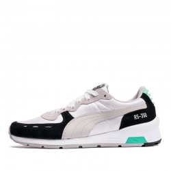 Puma RS 350 Re-Invention