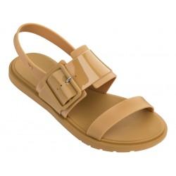 Дамски сандали Zaxy 17553/90073 Yellow