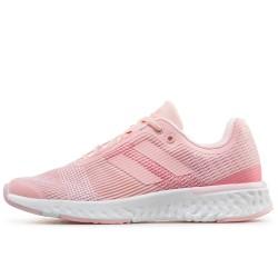Детски маратонки Bulldozer 91039 Pink