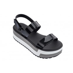 Дамски сандали Zaxy 17525/90058 Black